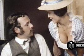 Josefine Mutzenbacher - Wie sie wirklich war, DE 1976