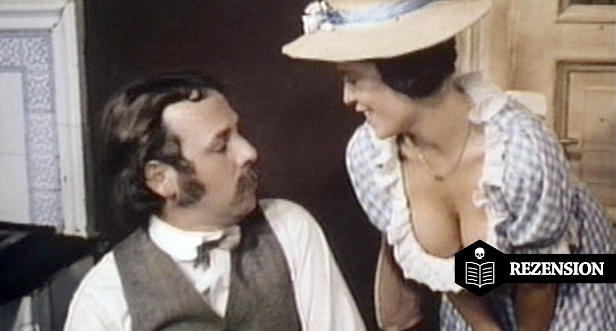 bukkake porn josefine mutzenbacher pornos