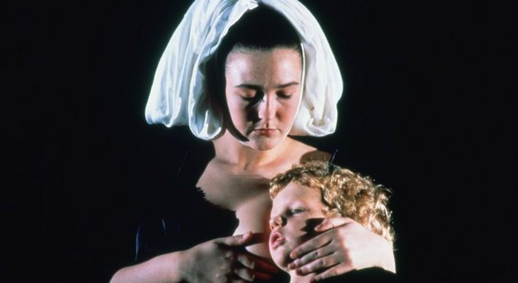 Das Wunder von Macon, GB, FR, DE, NL 1993