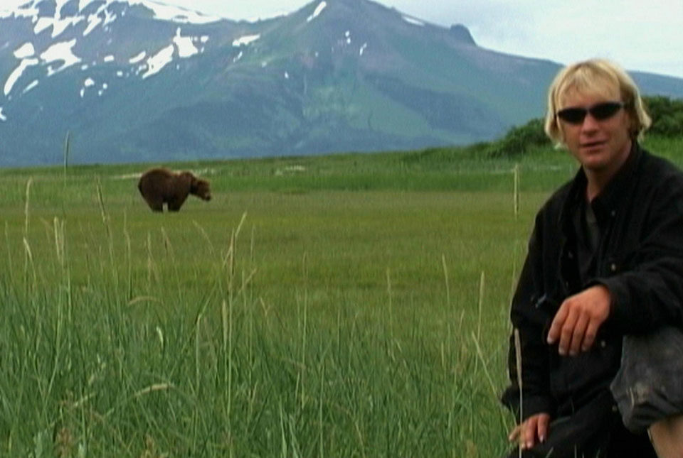 "<strong>Grizzly Man</strong><br class=""clear"" />Sa./26.11./15:30 Uhr"
