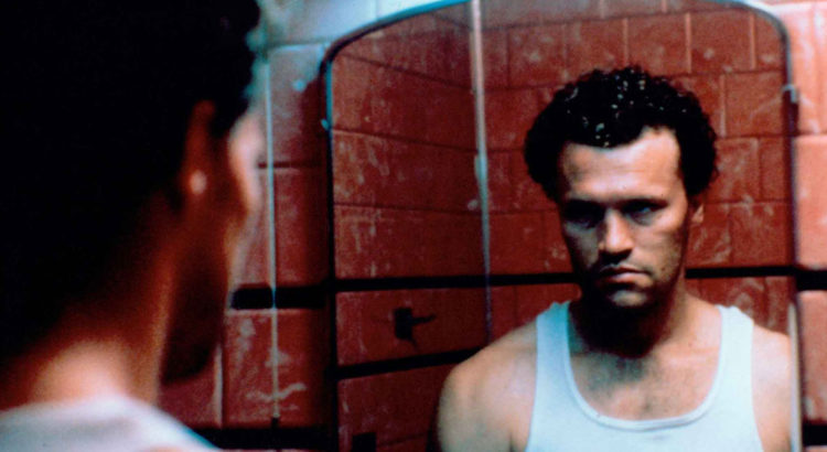 """<strong>Henry: Portrait of a Serial Killer</strong><br class=""""clear"""" />Sa./26.11./16:30 Uhr"""