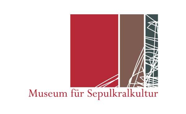 Museum für Sepulkralkultur Kassel