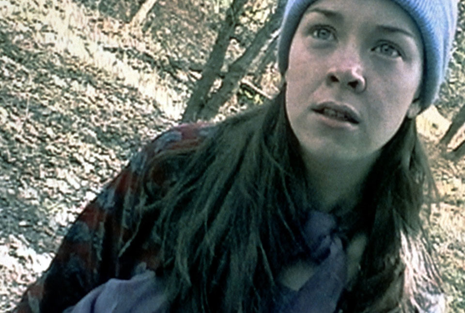 "<strong>Blair Witch Project</strong><br class=""clear"" />Fr./25.11./22:00 Uhr"