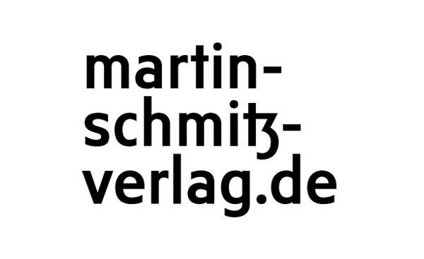 Martin Schmitz Verlag