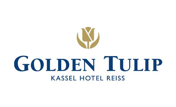 Golden Tulip – Hotel Reiss Kassel