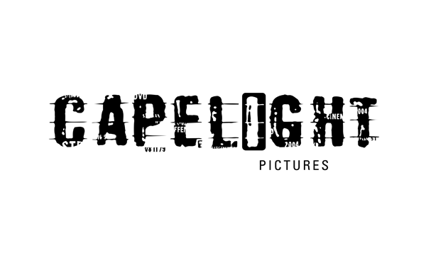 Capelight Pictures