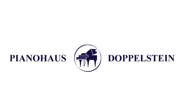 Pianohaus Doppelstein