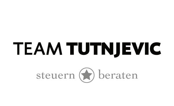 Team Tutnjevic