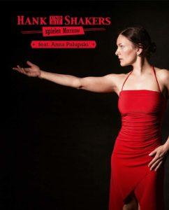 anna-palupski-hank-und-die-shakers-morricone