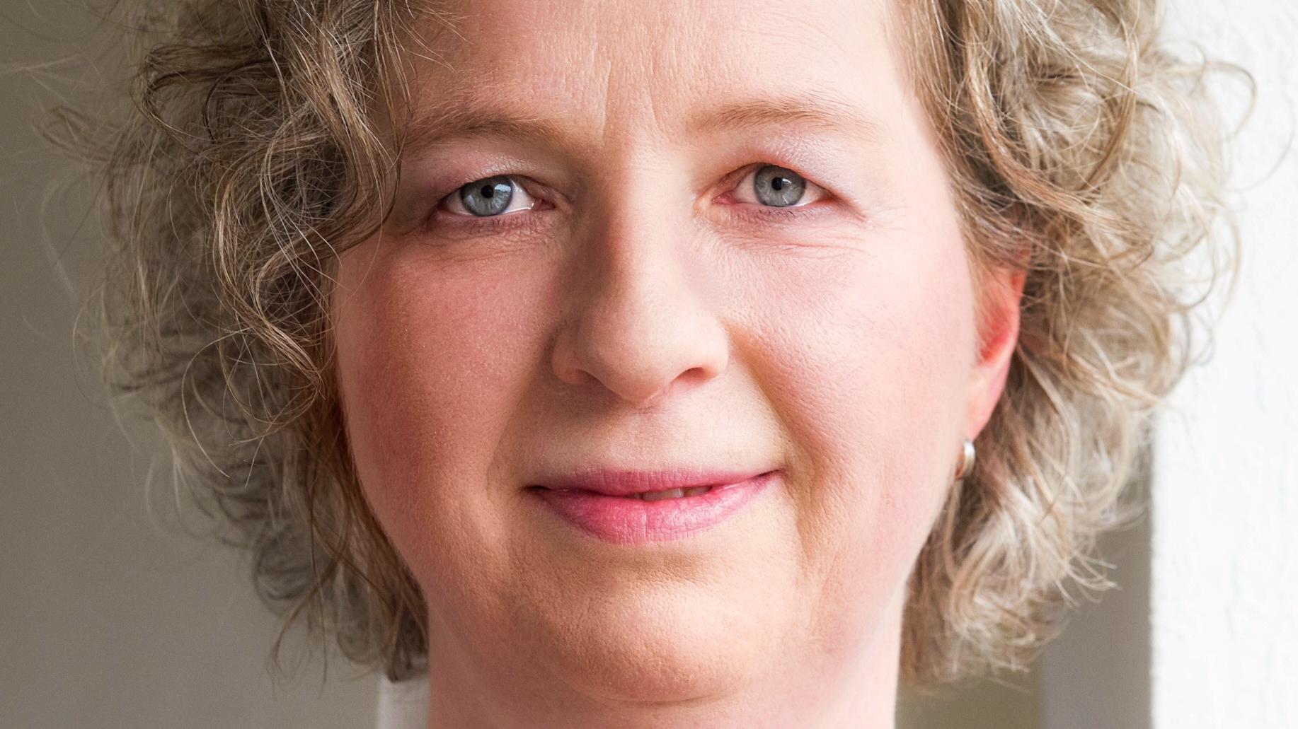 """ANDREA GUNKLER und BASTI HAMEL retten den Film-Shop"""
