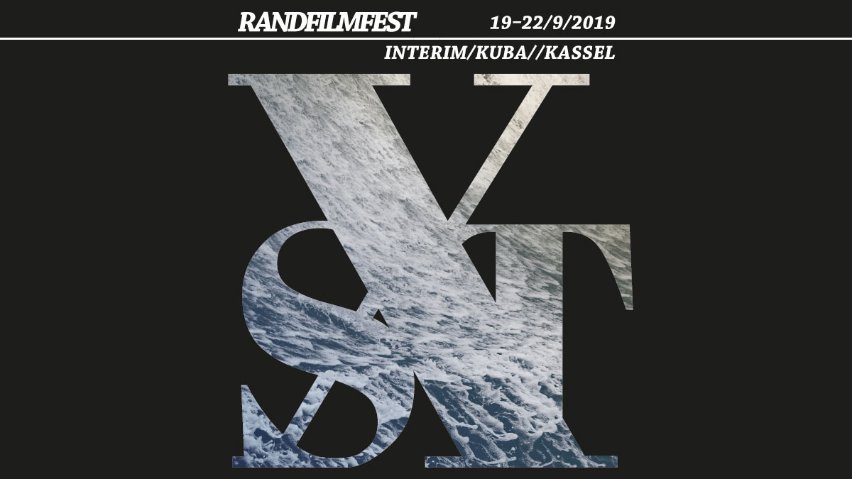 Randfilmfest 2019